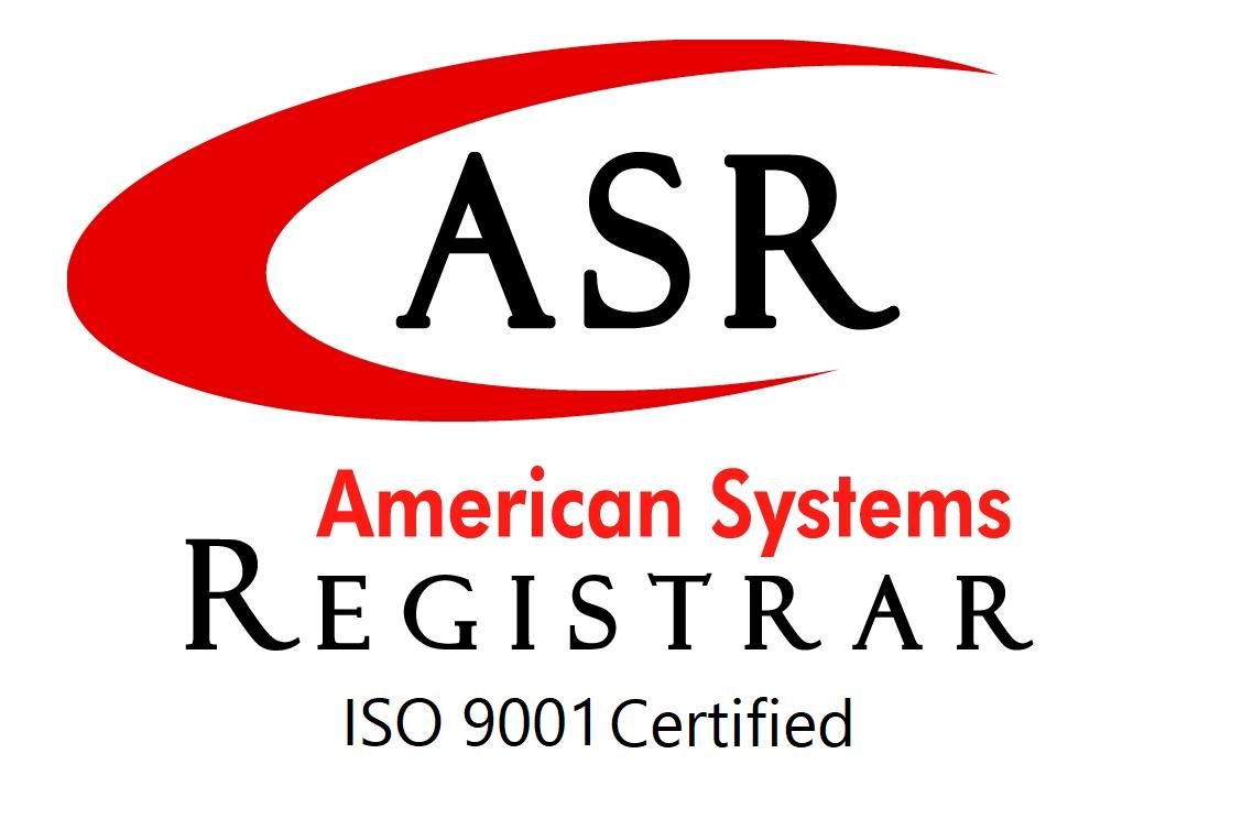 asr-iso-logo